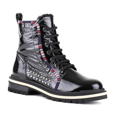 Ботинки Fabi T1247