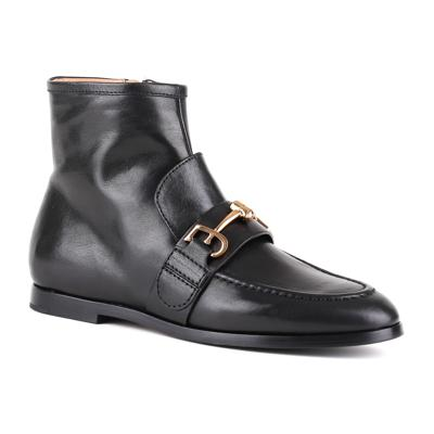Ботинки Fabi T1249