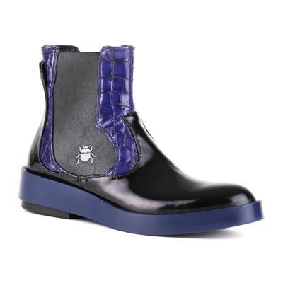 Ботинки Fabi T1258