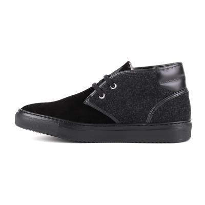 Ботинки Fabi T1269