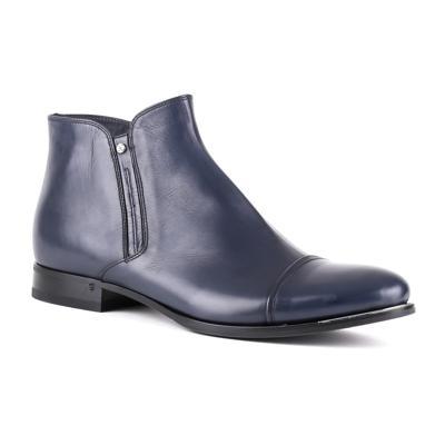 Ботинки Fabi T1273