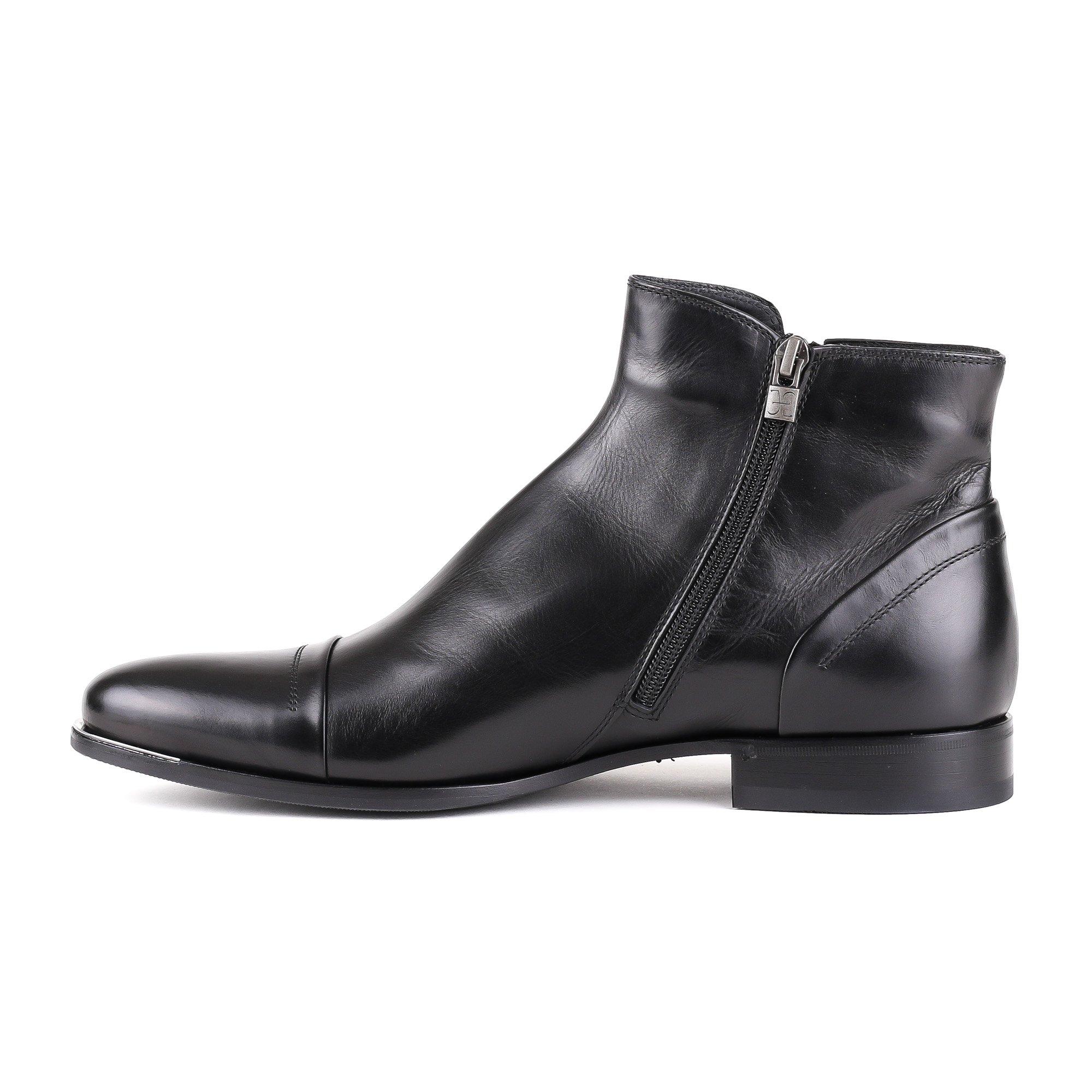 Ботинки Fabi T1274