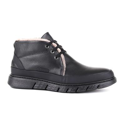 Ботинки Fabi T1278