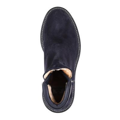 Ботинки Fabi T1281