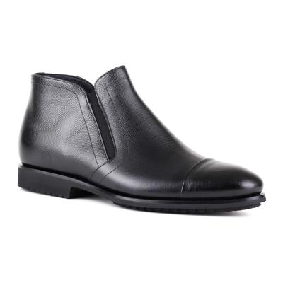 Ботинки Fabi T1285