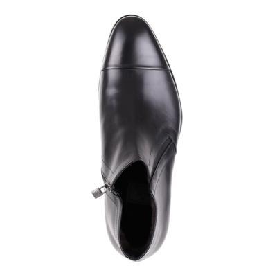 Ботинки Fabi T1286