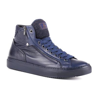 Ботинки Fabi T1290