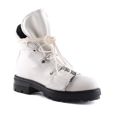 Ботинки Renzi T0896