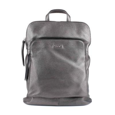 Рюкзак Tosca Blu T1404