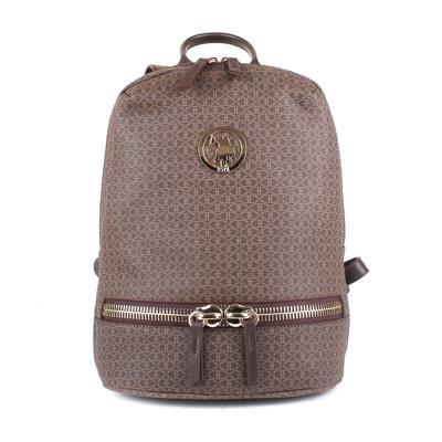 Рюкзак Us Polo Assn. T2092