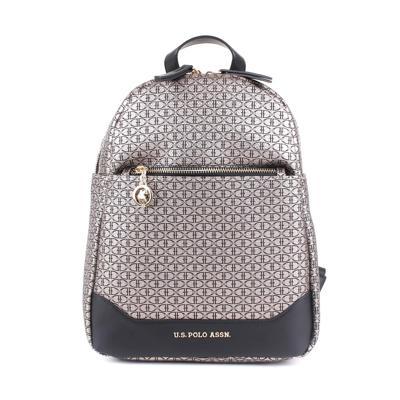 Рюкзак Us Polo Assn. T2098