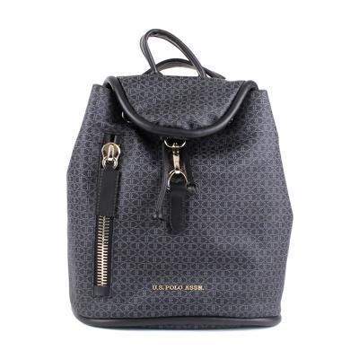 Рюкзак Us Polo Assn. T2116