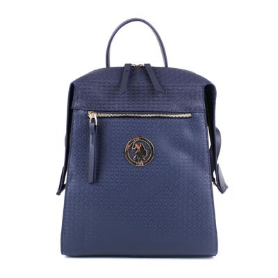 Рюкзак Us Polo Assn. T2142