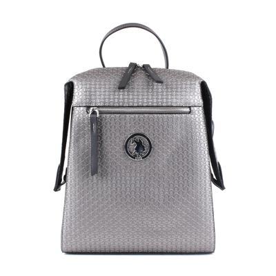 Рюкзак Us Polo Assn. T2143