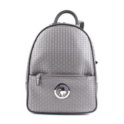 Рюкзак Us Polo Assn. T2144