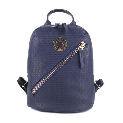 Рюкзак Us Polo Assn. T2146