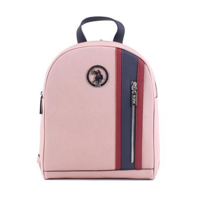 Рюкзак Us Polo Assn. T2154