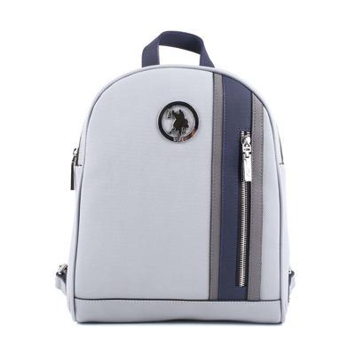 Рюкзак Us Polo Assn. T2155