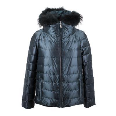 Куртка Baldinini T0213
