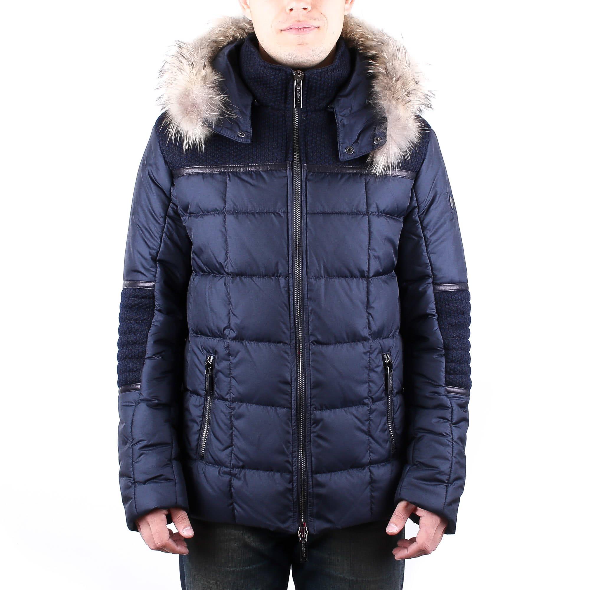 Куртка Baldinini T0412
