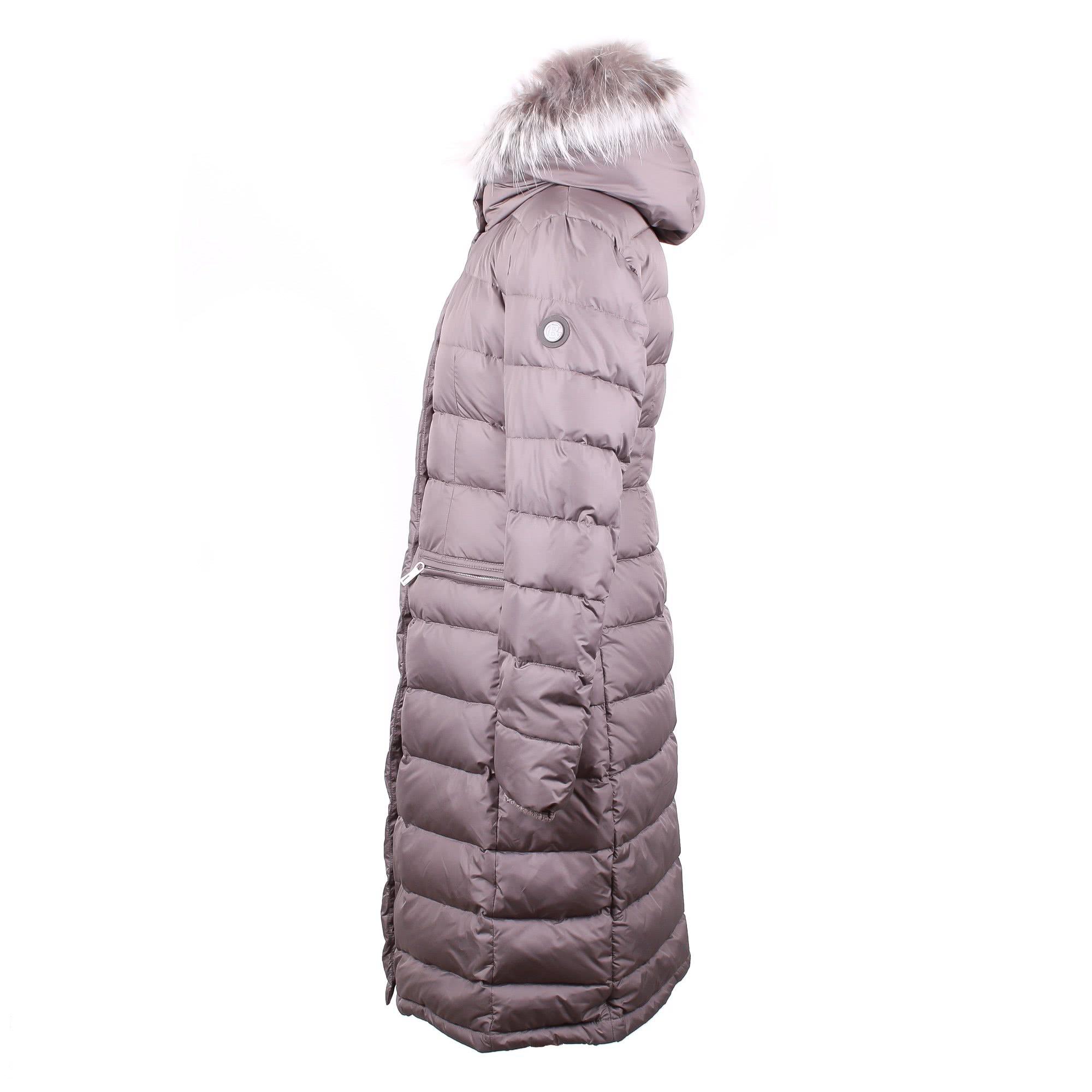 Куртка Baldinini T0418