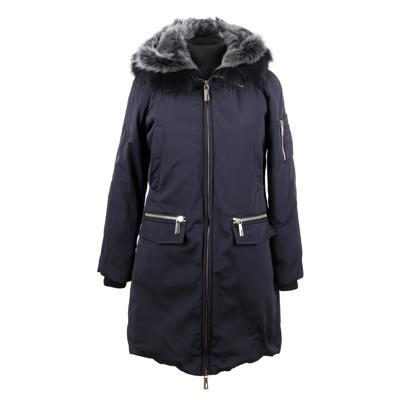 Куртка Baldinini T0427
