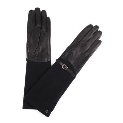 Перчатки Dal Dosso T1357