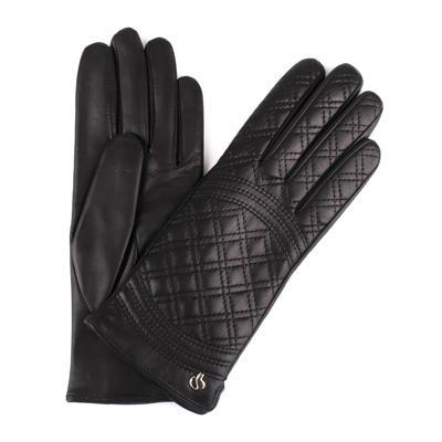 Перчатки Dal Dosso T1359