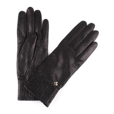 Перчатки Dal Dosso T1369