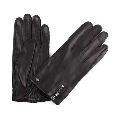 Перчатки Dal Dosso T1380