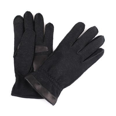 Перчатки Dal Dosso T1381