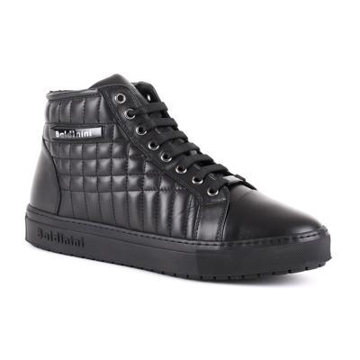 Ботинки Baldinini T0222