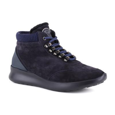 Ботинки Baldinini T0266