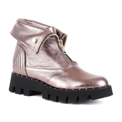 Ботинки Pertini T1651