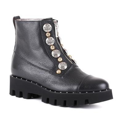 Ботинки Pertini T1652