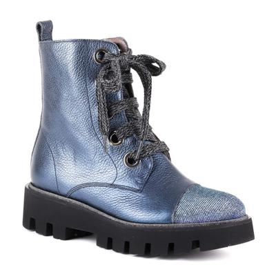 Ботинки Pertini T1662