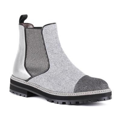 Ботинки Pertini T1665