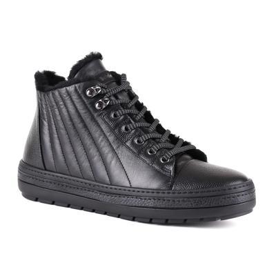 Ботинки Baldinini T0262