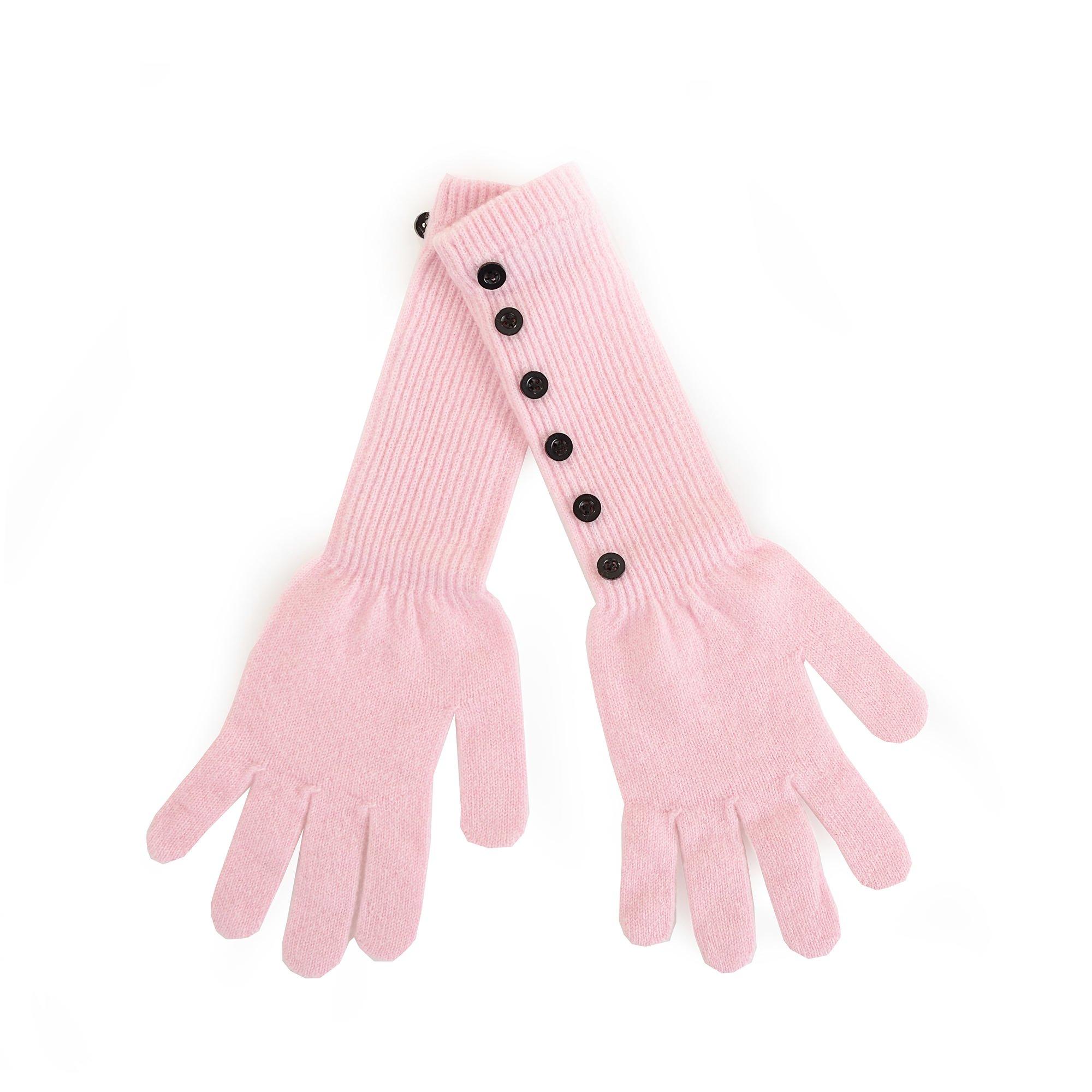 Перчатки Ontek I2323