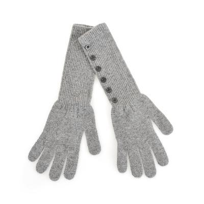 Перчатки Ontek I2325