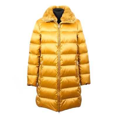 Куртка Gallotti T0444