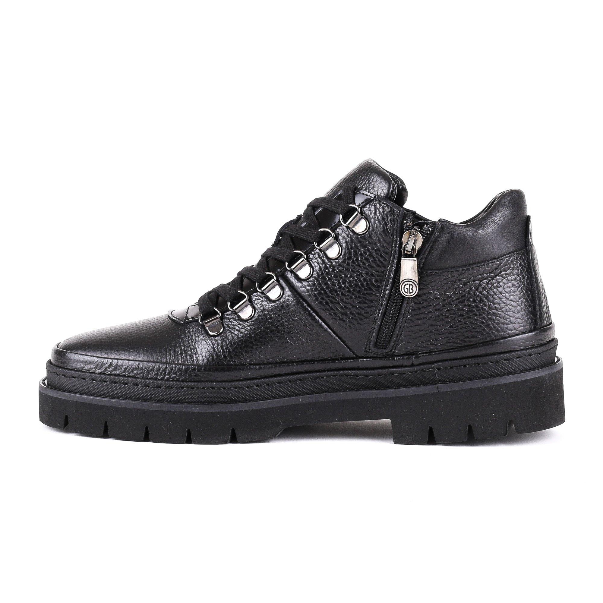 Ботинки Gianfranco Butteri T1325