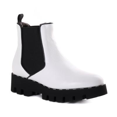 Ботинки Pertini T1668