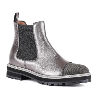 Ботинки Pertini T1672