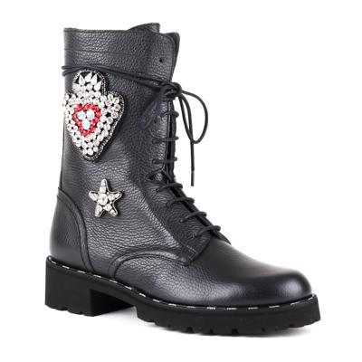 Ботинки Pertini T1673
