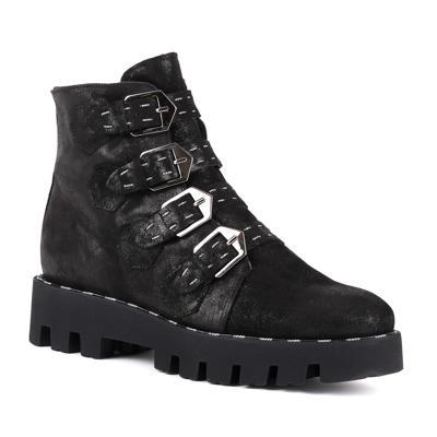Ботинки Pertini T1681