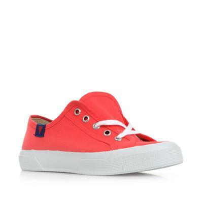 Кеды Cima Footwear J0046
