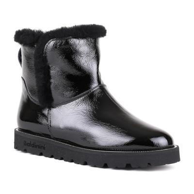 Ботинки Baldinini T0299