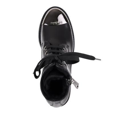 Ботинки Baldinini T0342