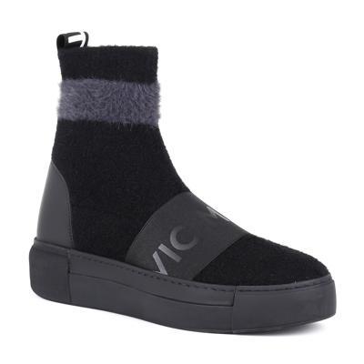 Ботинки Vic Matie T0639